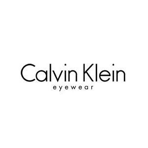 Calvin-Klein Brillen