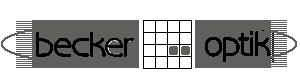 Optik Becker in Neuwied - Optiker Fachgeschäft in Neuwied