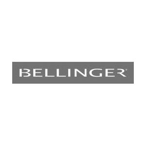 Bellinger Brillen