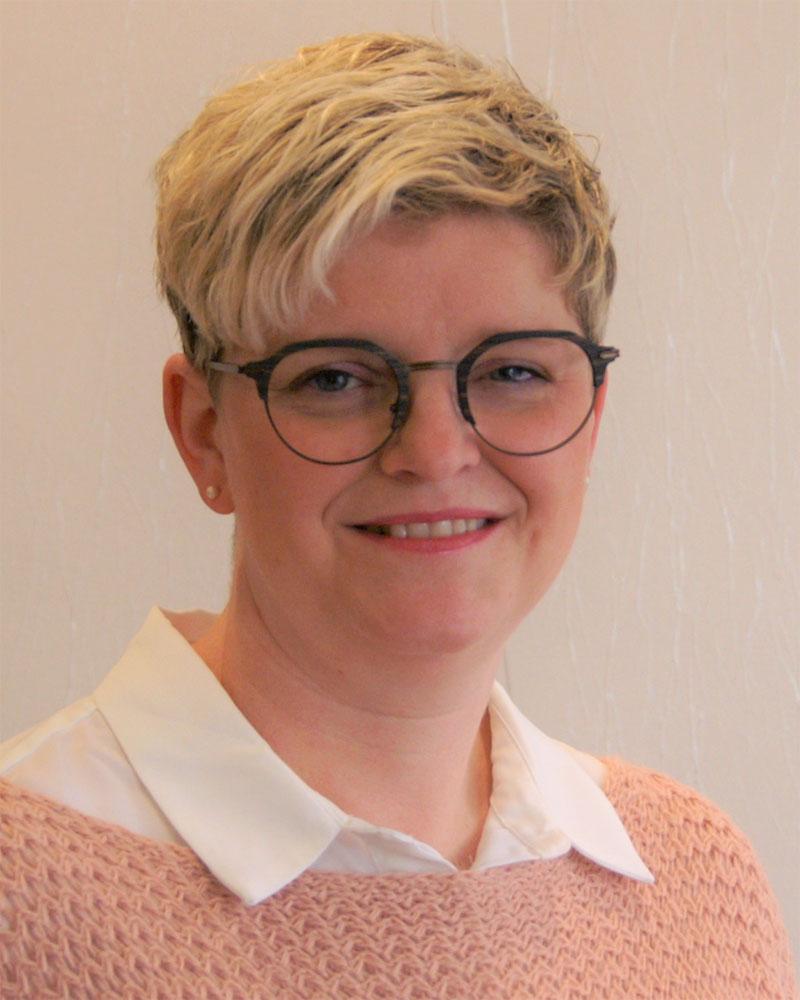 Marion Herrmann